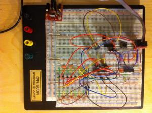 Fp1_prototype