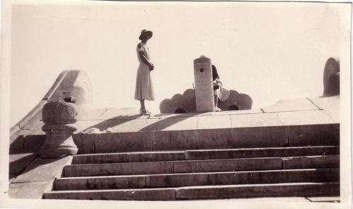 china_1932_000